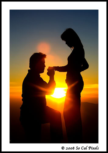 Wedding-proposal-photography